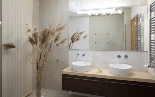 BM Diseño baño tendencia moderna 02