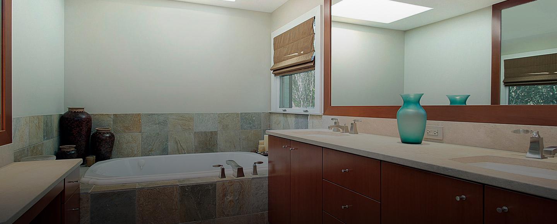 BM Diseño slide baños tradicional 02