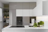 BM Diseño tendencias minimalista