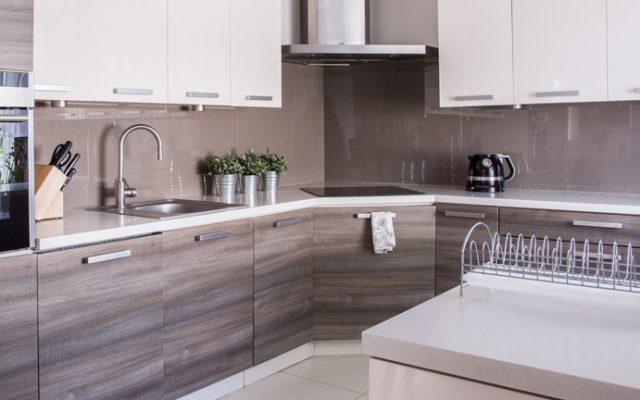 BM Diseño cocinatendencia moderna 02