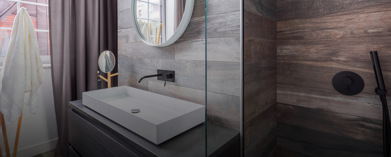 BM Diseño slide baños minimalista 01