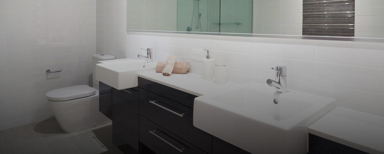 BM Diseño slide baños moderna 03
