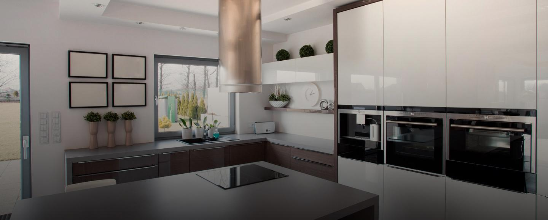 BM Diseño slide inicio cocina 01