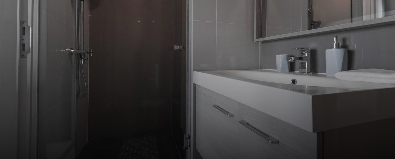 BM Diseño slide inicio baños 02