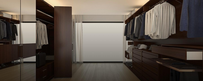 BM Diseño slide inicio closet 03